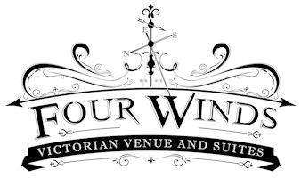 Four Winds - Victorian Venues & Suites